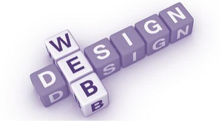 halifax web design