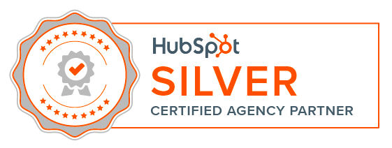 Silver_Certified