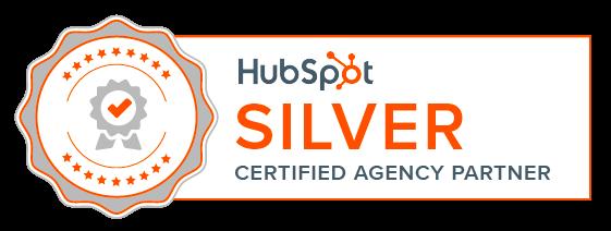 Silver_Certified