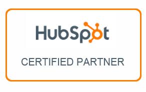 Hubspot certified partner halifax