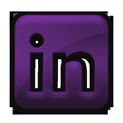 linkedin-logo-square2-purple.png
