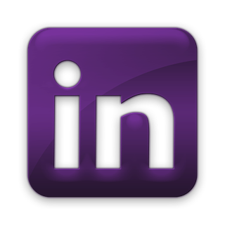 linkedin-logo-square2-purple.png