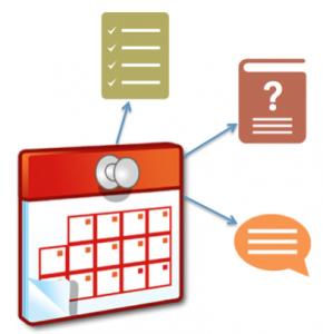 creating an editorial calendar 290x300