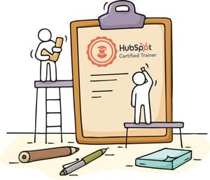 6-training-hubspot