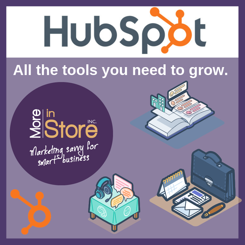 Copy of Copy of Copy of Hubspot for Start Ups (2)
