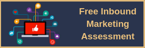Copy of Free Inbound Marketing Assessment