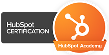 More in Store HubSpot Certification