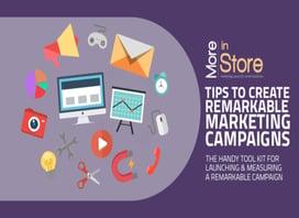 Marketing_Campaign_Thumbnail