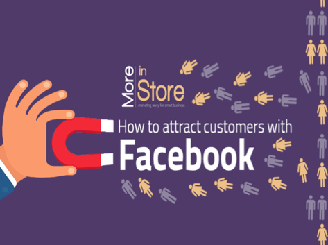 New_FB_ebook_Thumbnail