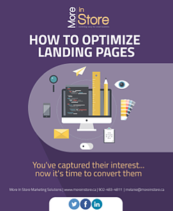 Optimizing_landing_pages_CTA