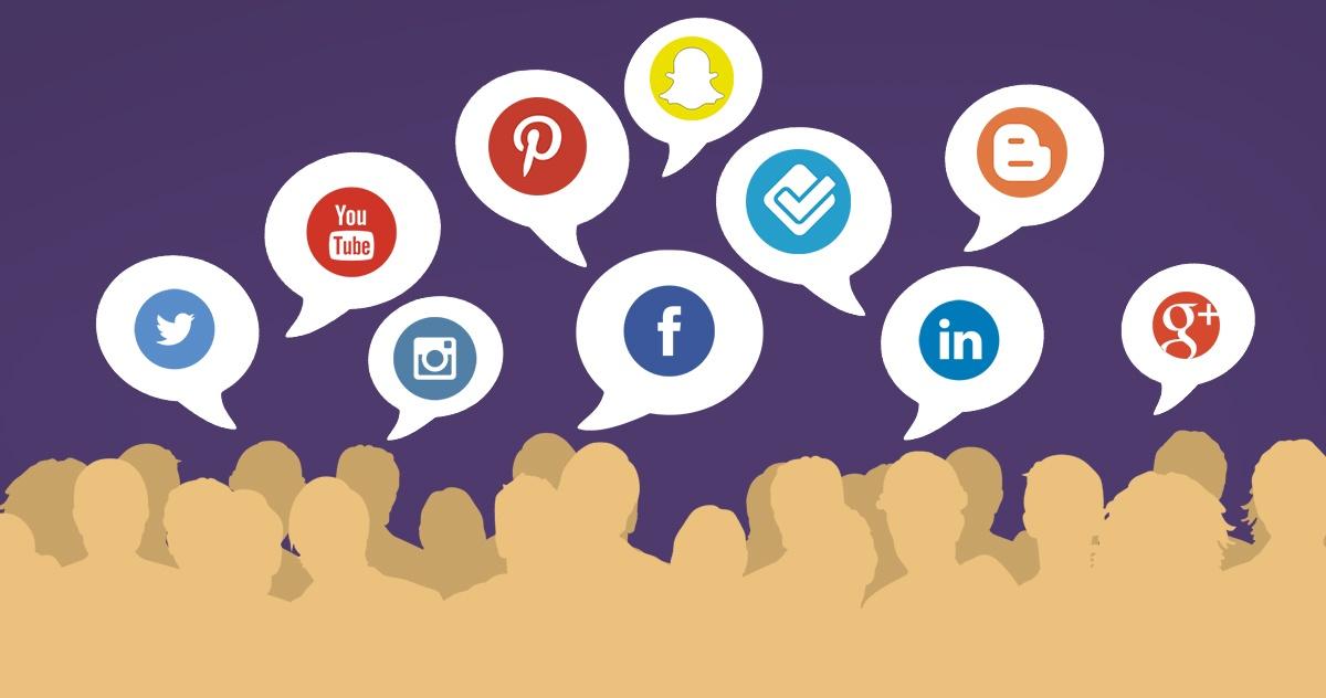 Social_media_speech_bubbles