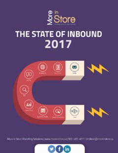 State of Inbound 2017 thumbnail