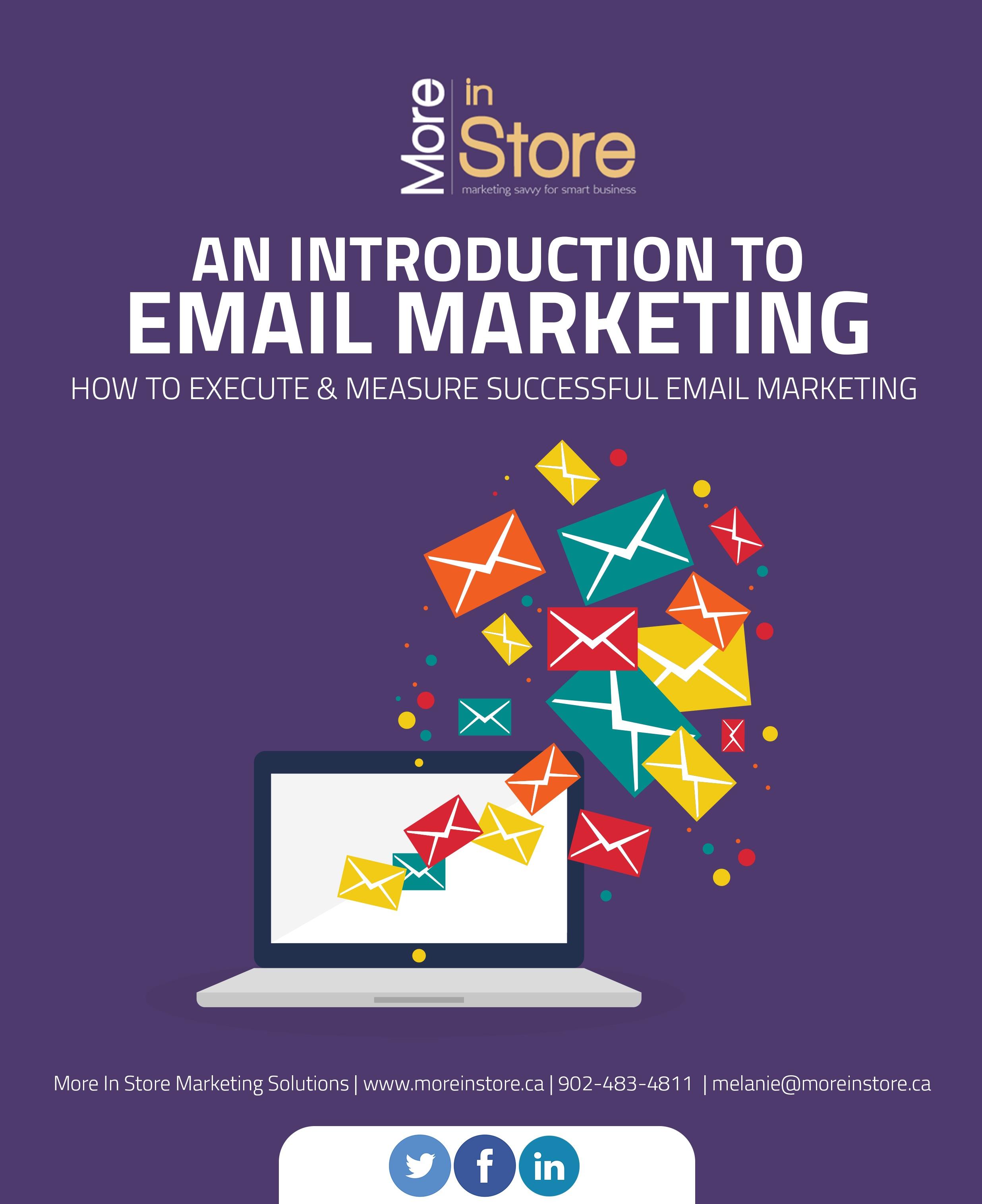 Sucessfull_Email_Marketing_design_1