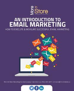 Sucessfull_Email_Marketing_design_1