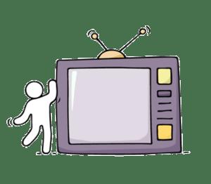 TVScreen (1)