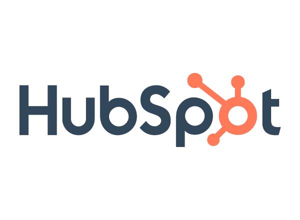 hubspot-logo-600-tall