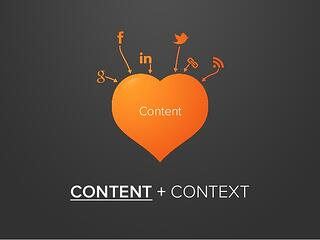 inbound-marketing-a-love-story-31-638.jpg