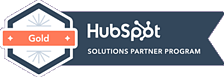 more-in-store-hubspot-gold-hz-colour-m-300