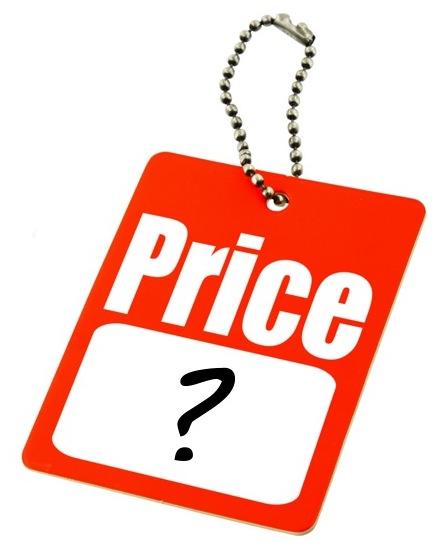 price-tag.jpg