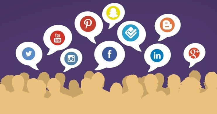 Social_media_speech_bubbles-2.jpg