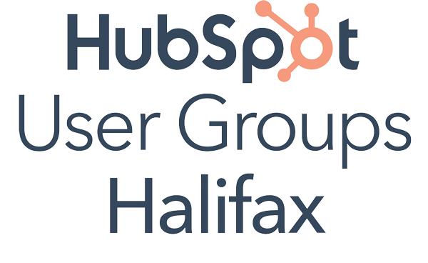 HUGs-Halifax-3lines-centred-transparent-600