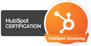 HubSpot_Certification_badge_with_banner